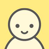 AyuKiのプロフィール画像